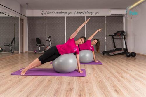 explainpain clinical pilates 2